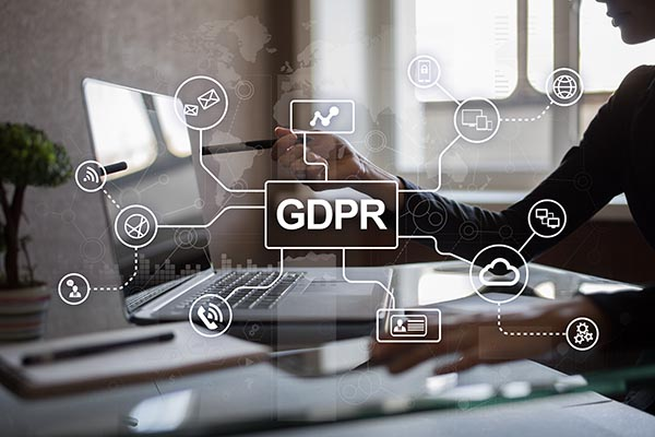 What is the GDPR and when does it come into force? | Dynamics 365