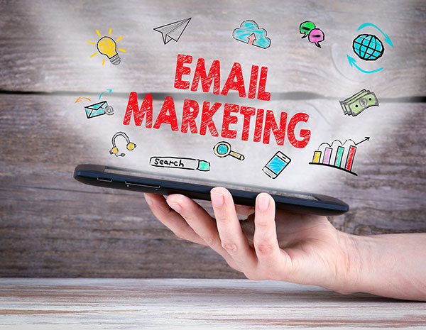 Top Email Marketing Tips! | Dynamics 365 Customer Engagement